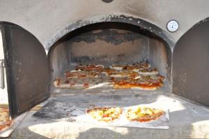Pizza_DSC_4597m