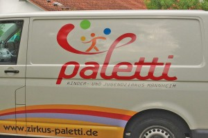 Paletti1_1200x800