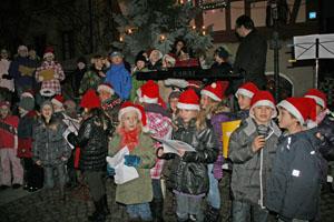 Weihnachtsmarkt_IMG_1195s